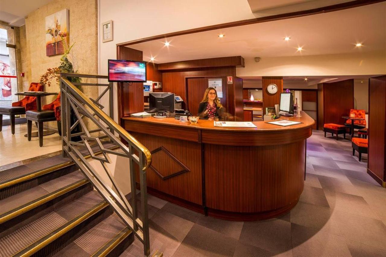 quality_hotel_-a-vincent-bengold_053-1.jpg.1024x0.jpg