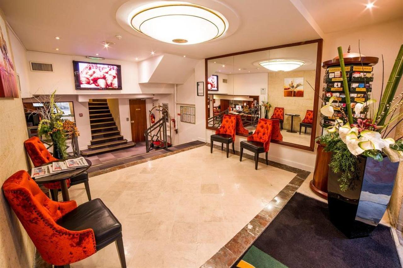 quality_hotel_-a-vincent-bengold_056.jpg.1024x0.jpg