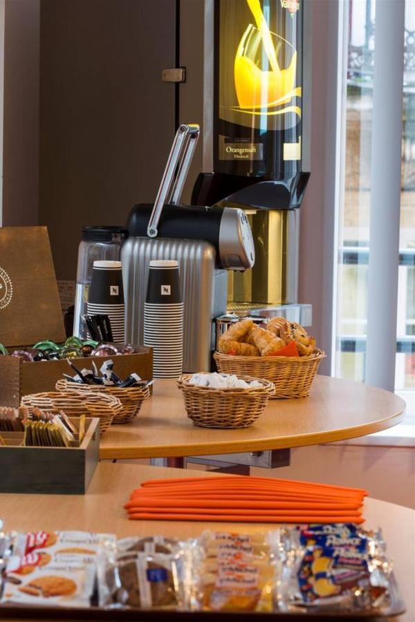 quality_hotel_-a-vincent-bengold_029-1.jpg.1024x0.jpg