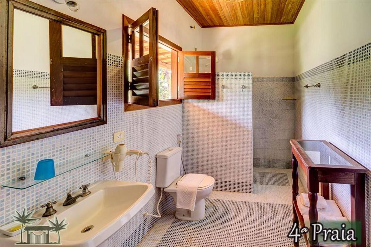 apartamento-102-4.jpg.1024x0.jpg