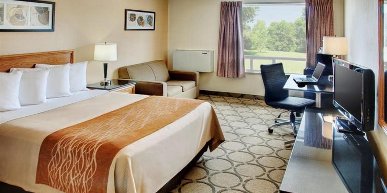 new-pillowtop-guestroom.jpg.711x355_default.jpg