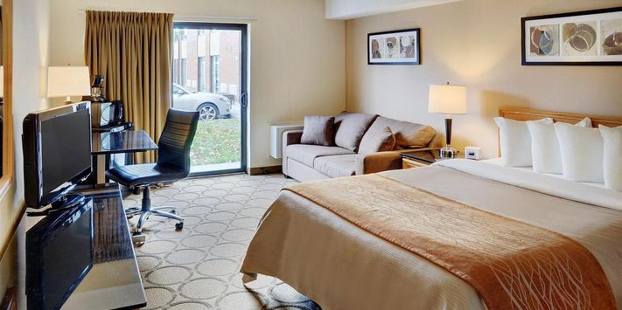 drive-up-pillowtop-queen.jpg.711x355_default.jpg
