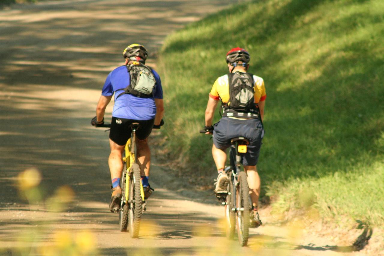kt-bikers-6.jpg.1920x0 (2).jpg