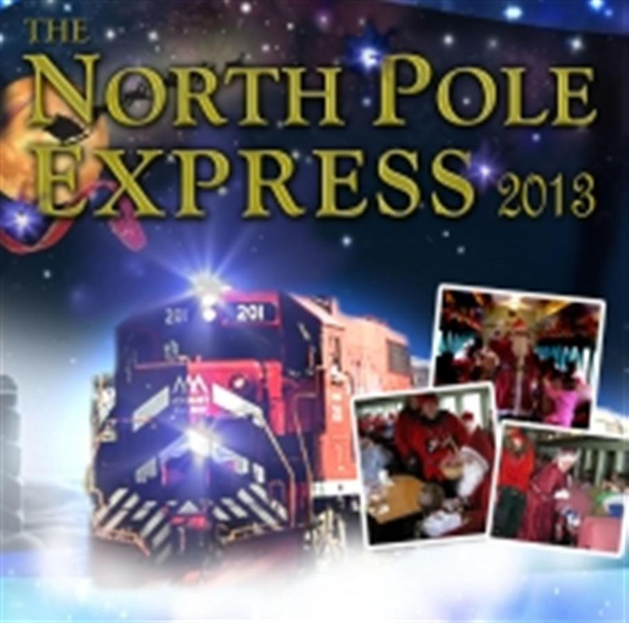 north-pole-express.jpg.1920x0.jpg