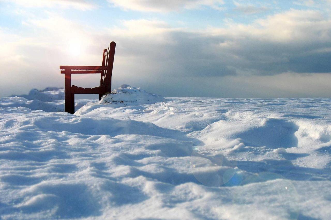 inn-winter-christmas-006.jpg.1920x0.jpg