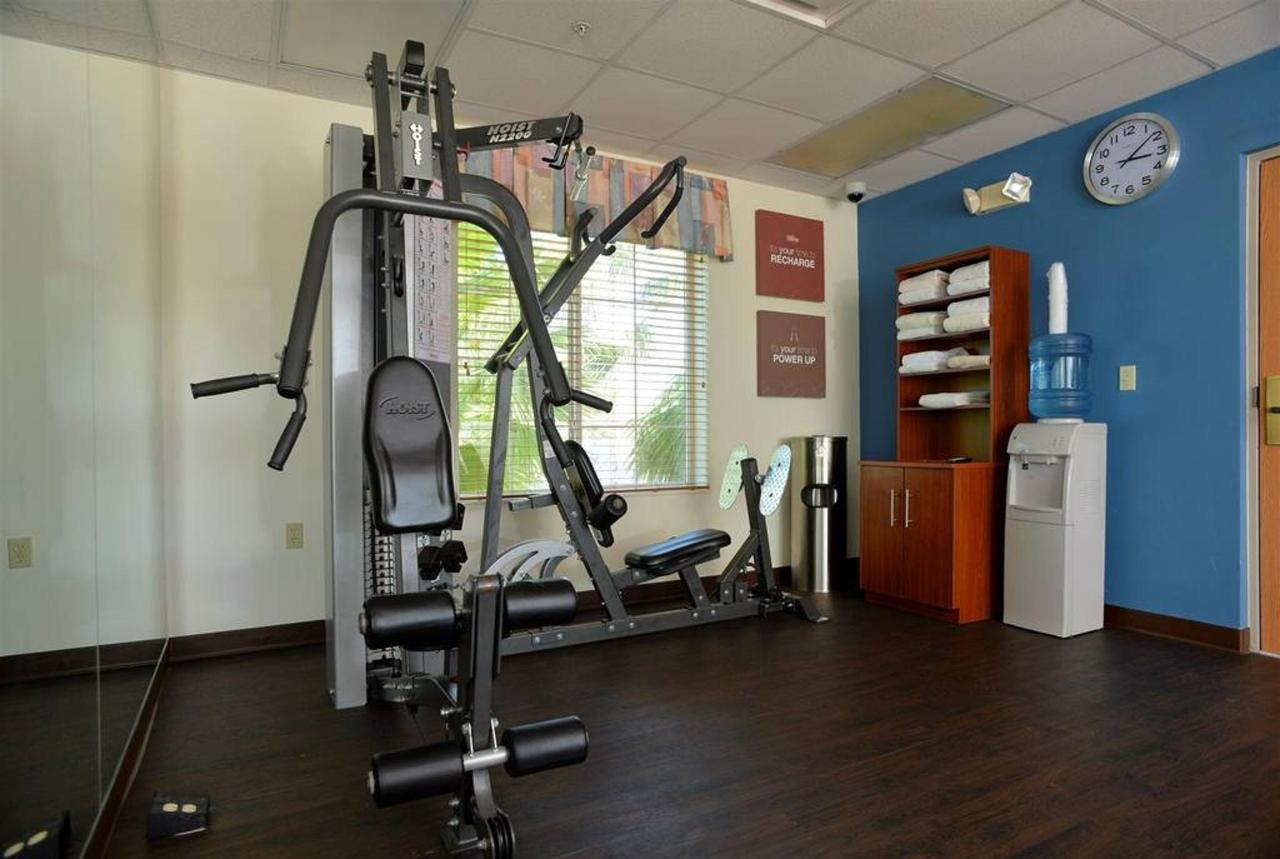 fitness-1.jpg.1024x0.jpg