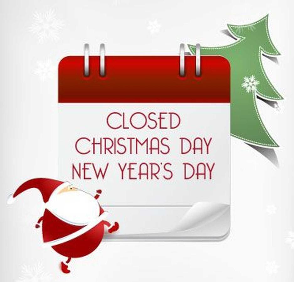 closedchristmas_newyearsday.jpg.1920x0.jpg
