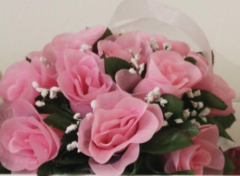 Light Pink or Blush.jpg