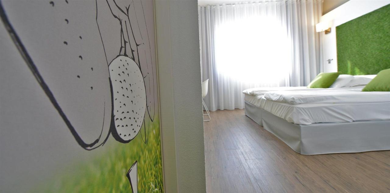 fr476-quality-hotel-du-golf-montpellier-juvignac-juvignac-standard-room5.jpg