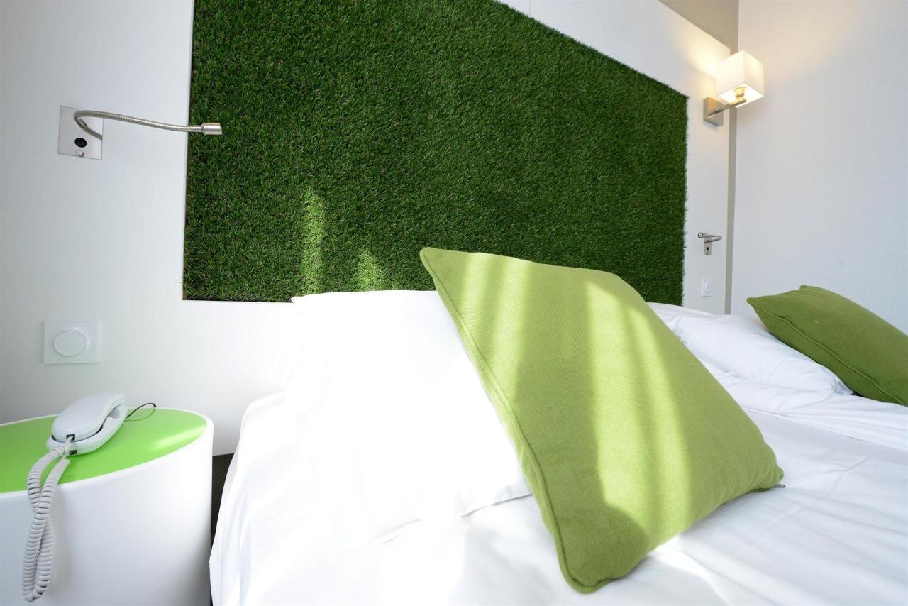 fr476-quality-hotel-du-golf-montpellier-juvignac-juvignac-standard-room7.jpg