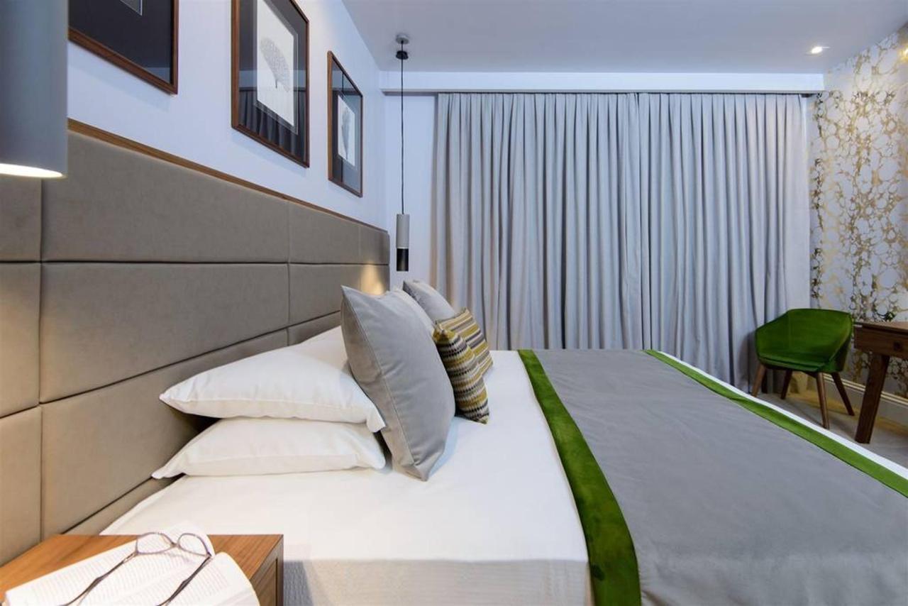 Standard Room.JPG