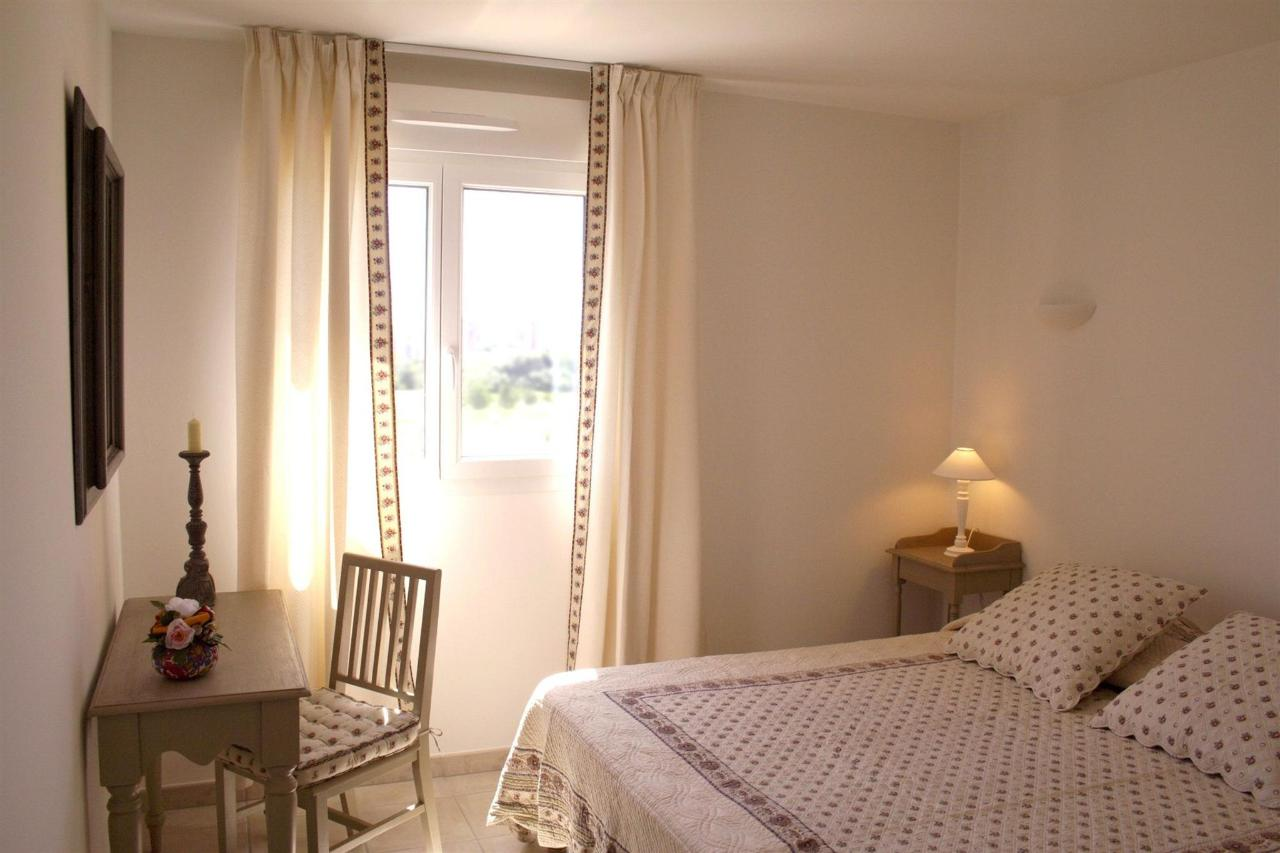 fr476-quality-hotel-du-golf-montpellier-juvignac-juvignac-superior-suite-room4.jpg