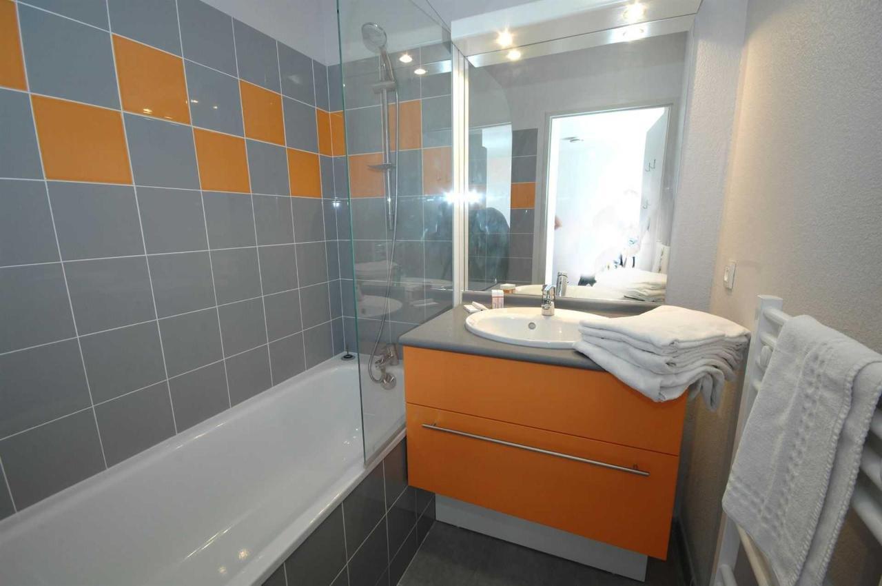 salle-de-bains.jpg