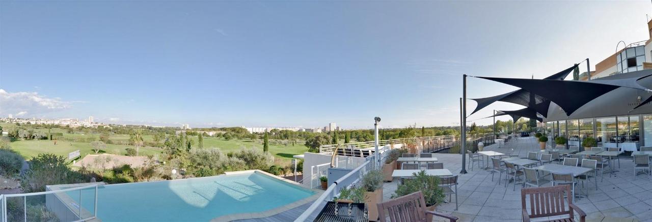 fr476-quality-hotel-du-golf-montpellier-juvignac-juvignac-restaurant8.jpg