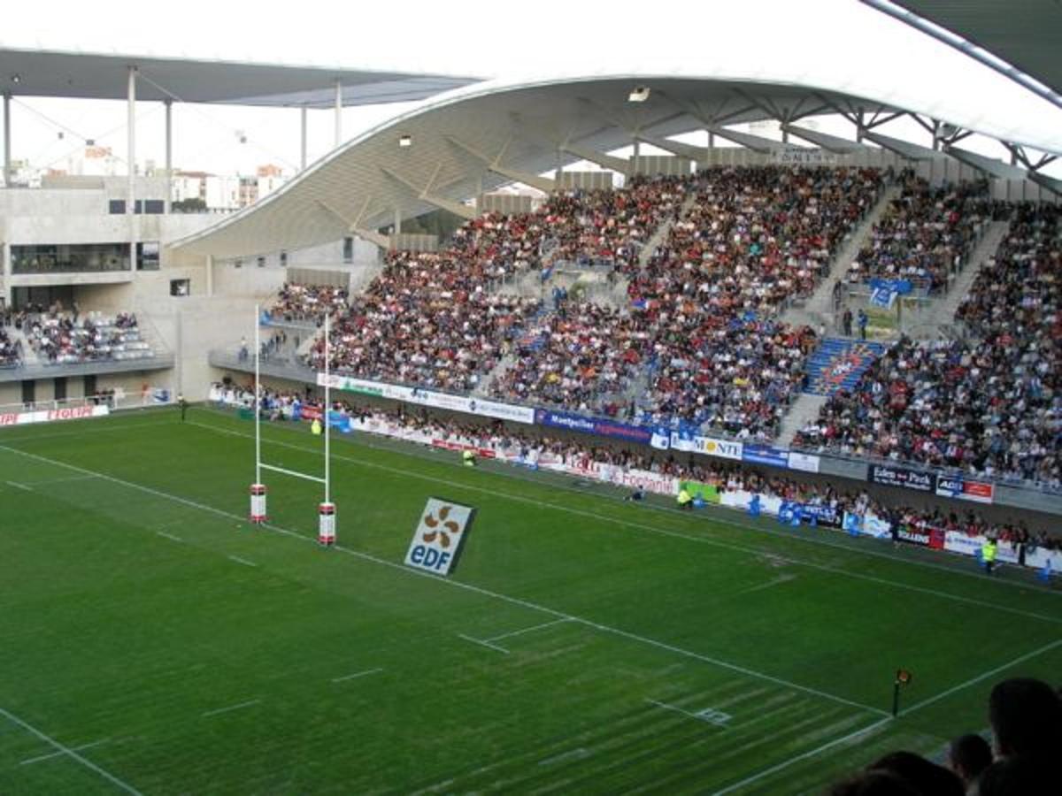 stade-yves-du-manoir-montpellier.jpg