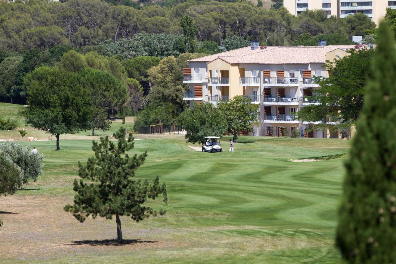 fr476-quality-hotel-du-golf-montpellier-juvignac-juvignac-golf33.jpg