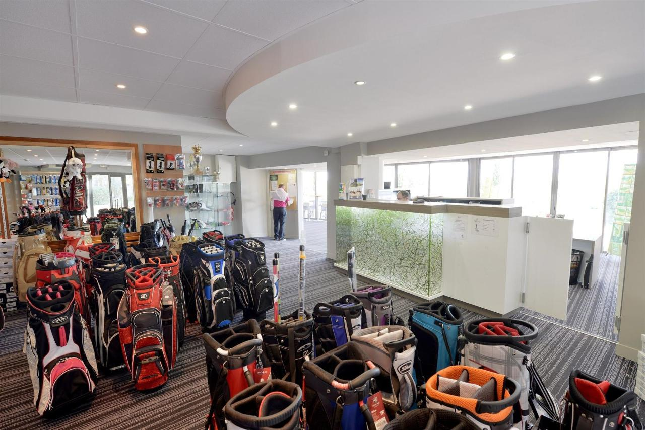 fr476-quality-hotel-du-golf-montpellier-juvignac-juvignac-golf7.jpg