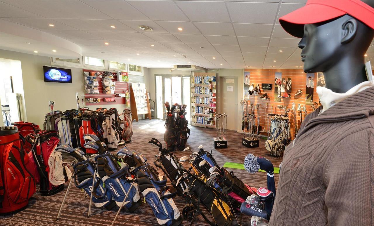 fr476-quality-hotel-du-golf-montpellier-juvignac-juvignac-golf10.jpg