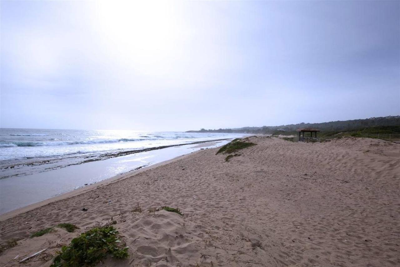 Atlantic Oceanfront_CVR22.jpg
