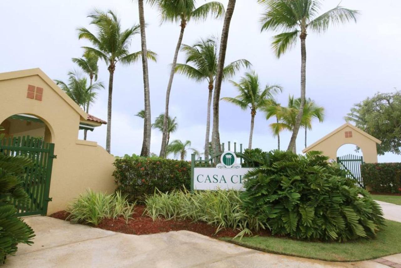 Luxurious Community Private Beach_CVR24.jpg