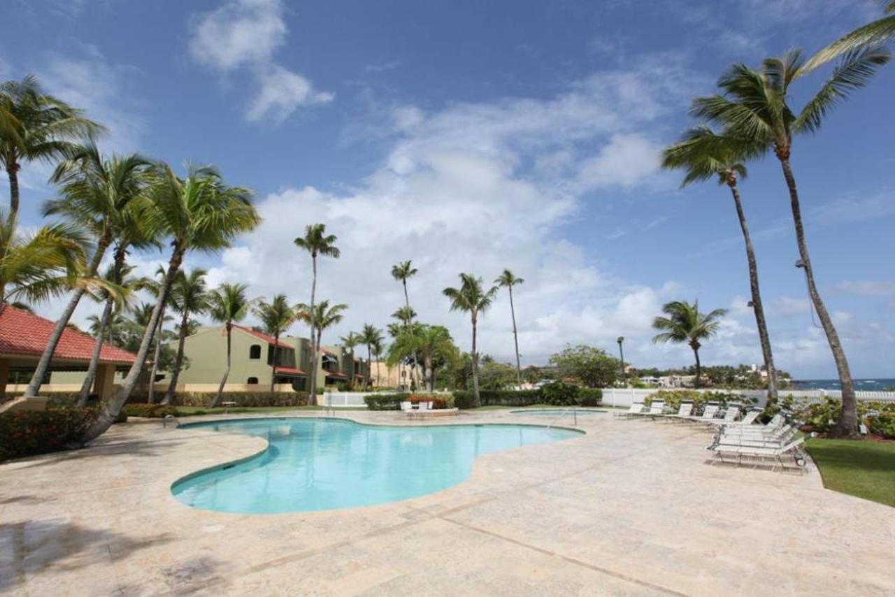 Luxurious Community Private Beach_CVR25.jpg