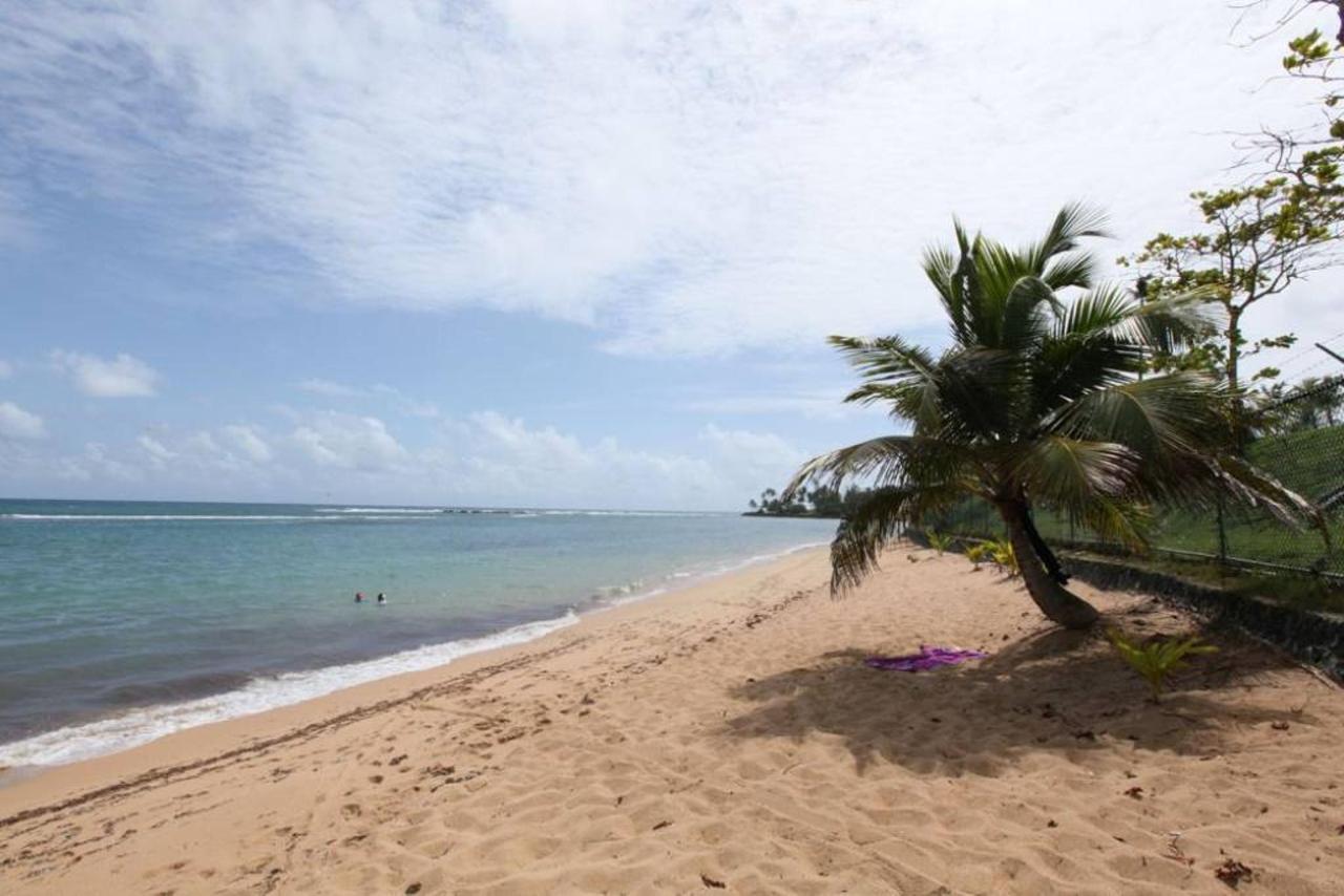Luxurious Community Private Beach_CVR31.jpg