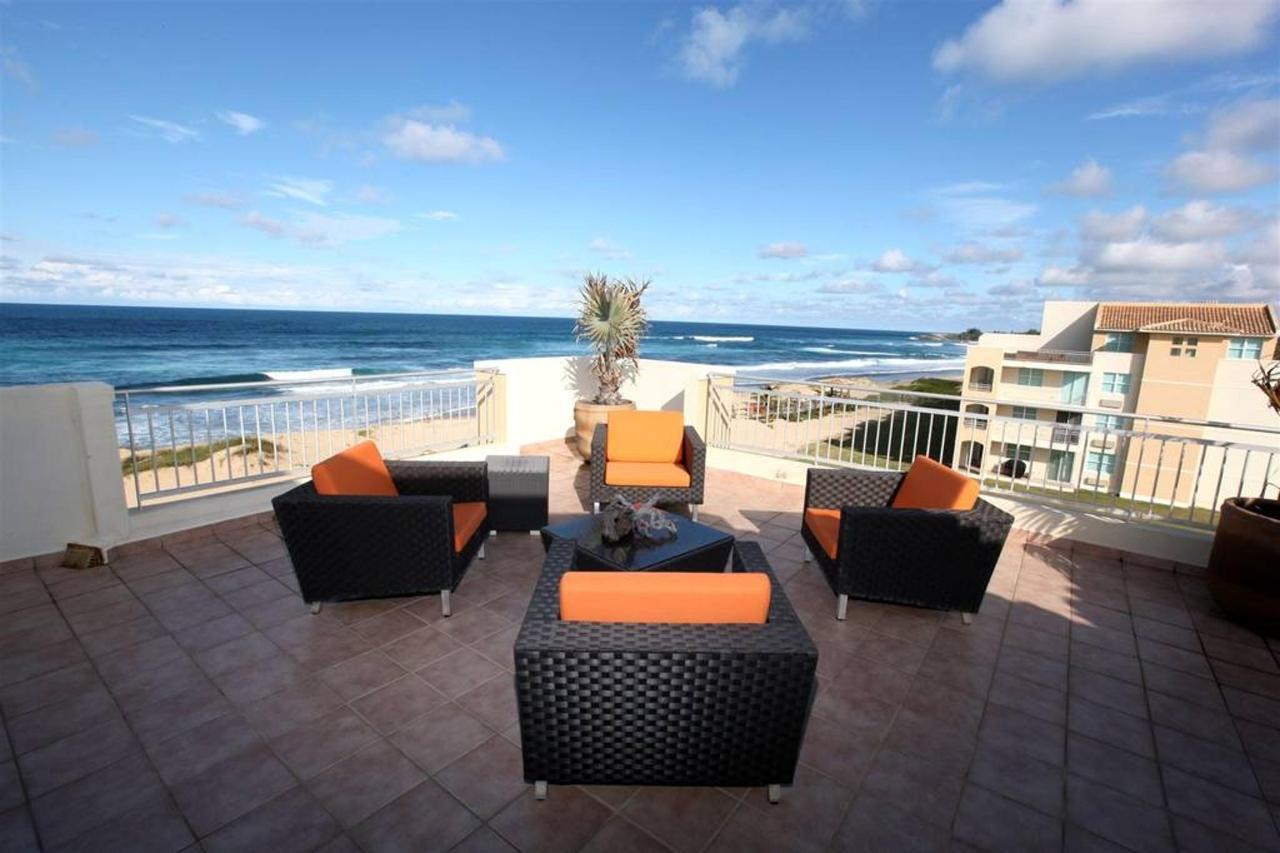 Captivating Penthouse with Ocean View_CVR10.JPG
