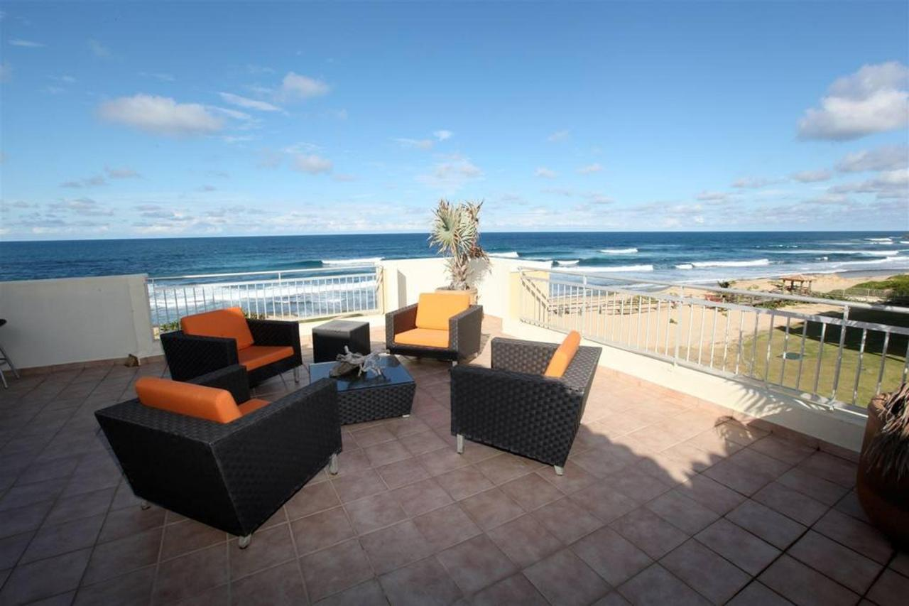 Captivating Penthouse with Ocean View_CVR14.JPG