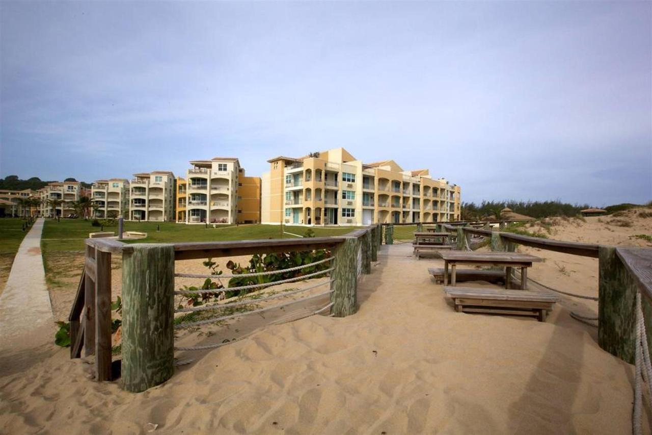 Jobos Beachfront_CVR17.jpg