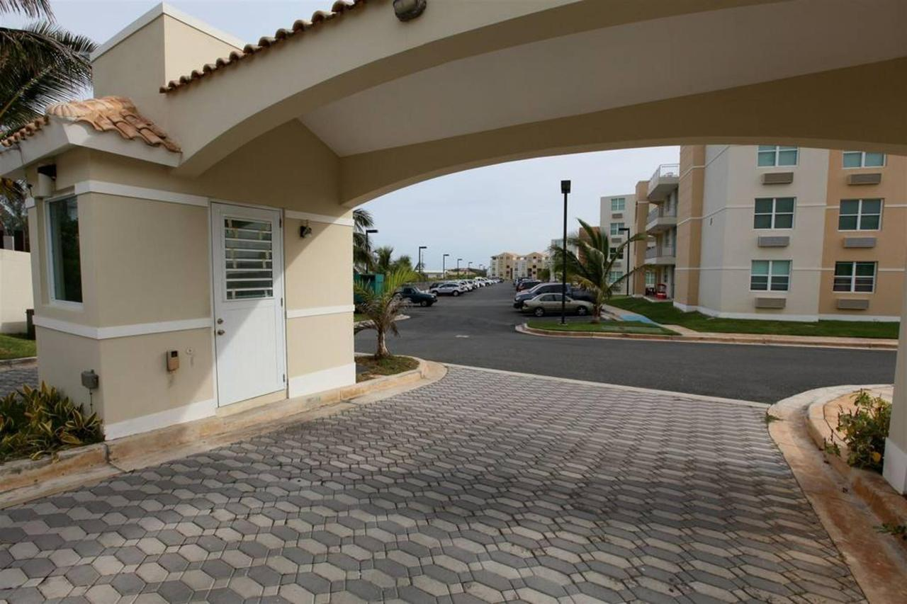 Jobos Beachfront_CVR15.jpg