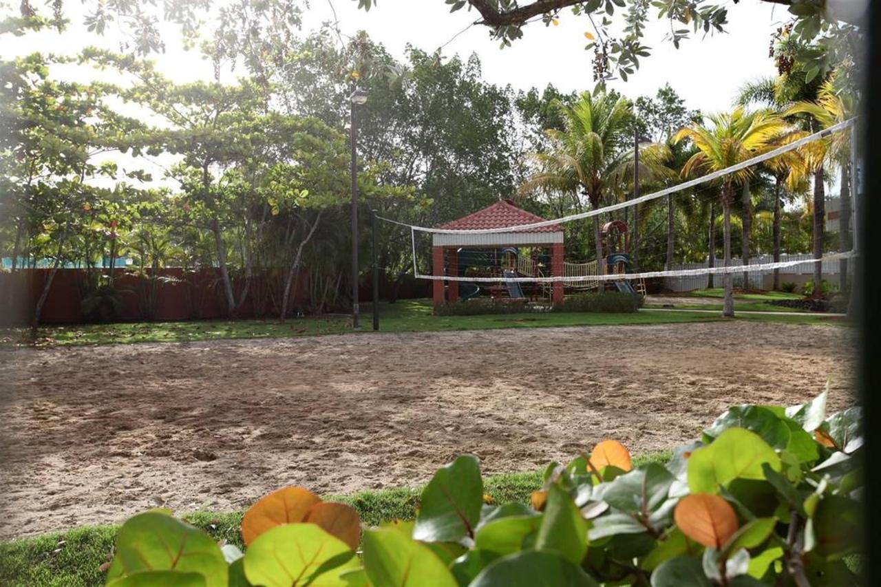 Private Beachfront Chalet_CVR23.JPG