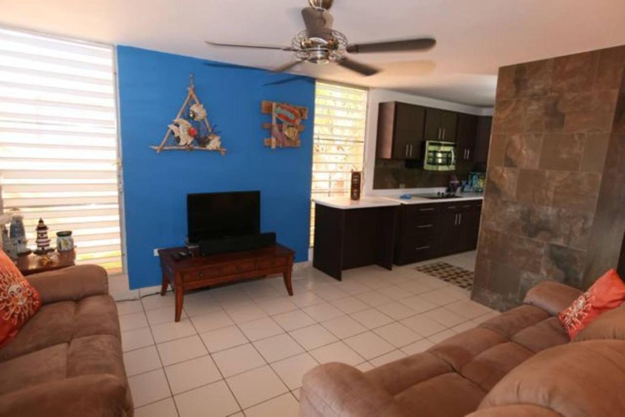 Modern Villa with Beach Proximity_CVR5.jpg