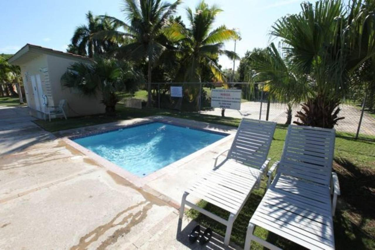 Modern Villa with Beach Proximity_CVR15.jpg