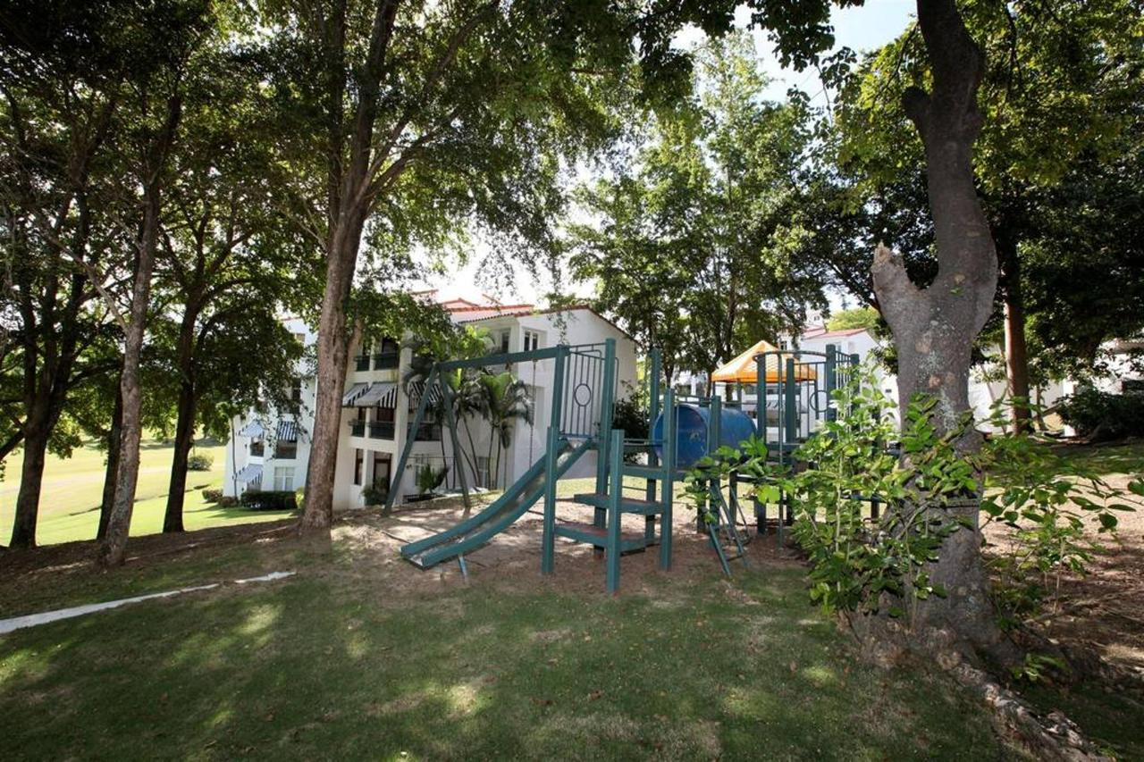 Astounding Villa within Rio Mar_CVR42.jpg