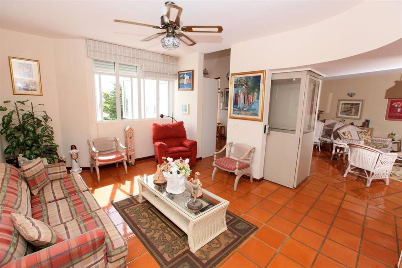 Astounding Villa within Rio Mar_CVR2.jpg