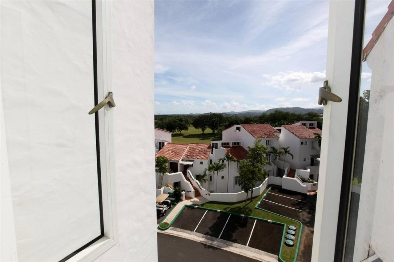 Astounding Villa within Rio Mar_CVR4.jpg
