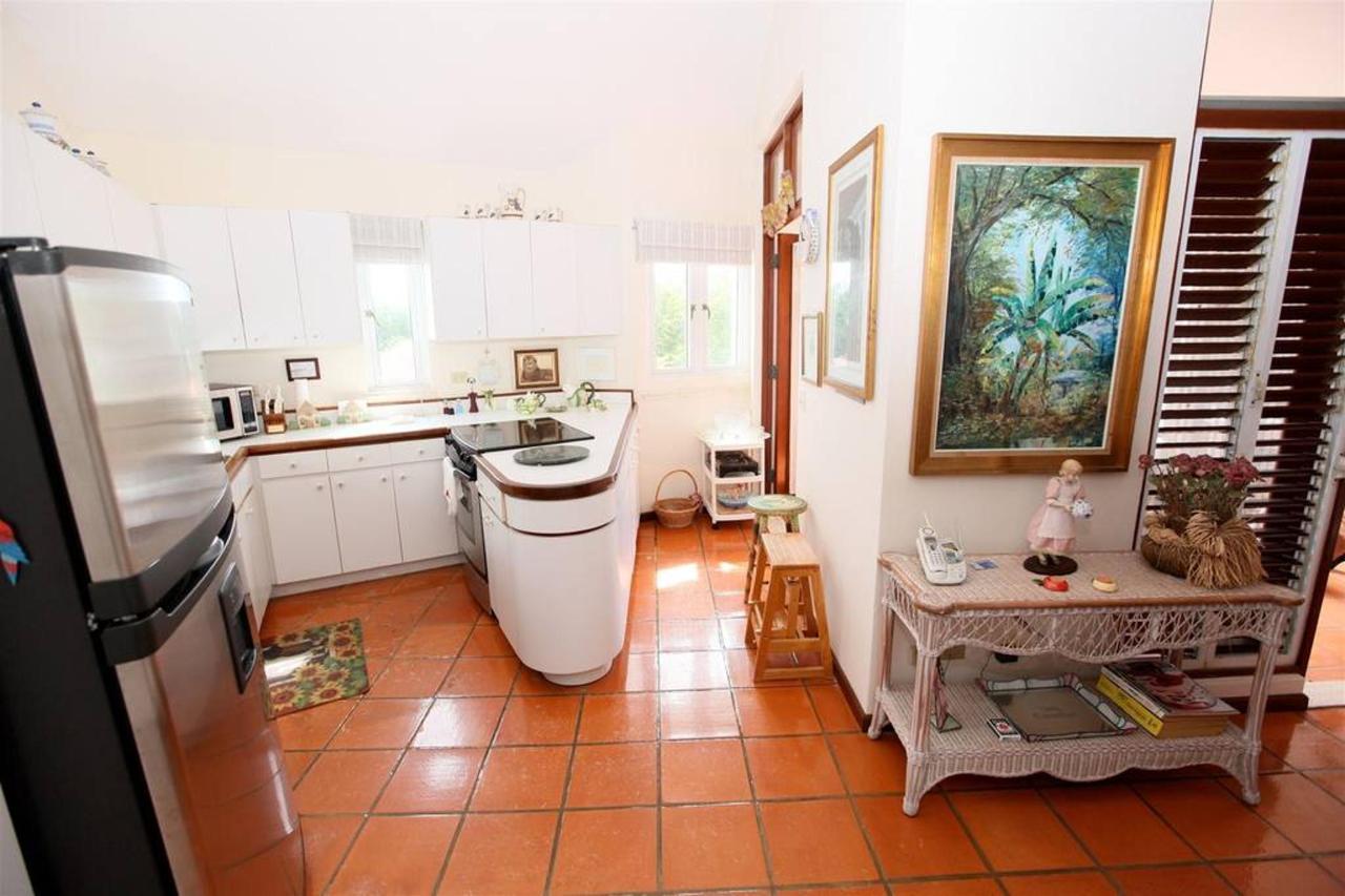Astounding Villa within Rio Mar_CVR6.jpg