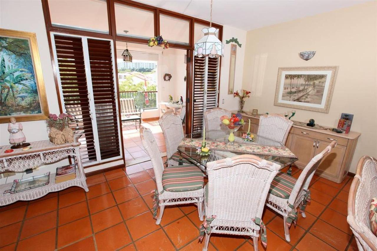 Astounding Villa within Rio Mar_CVR9.jpg