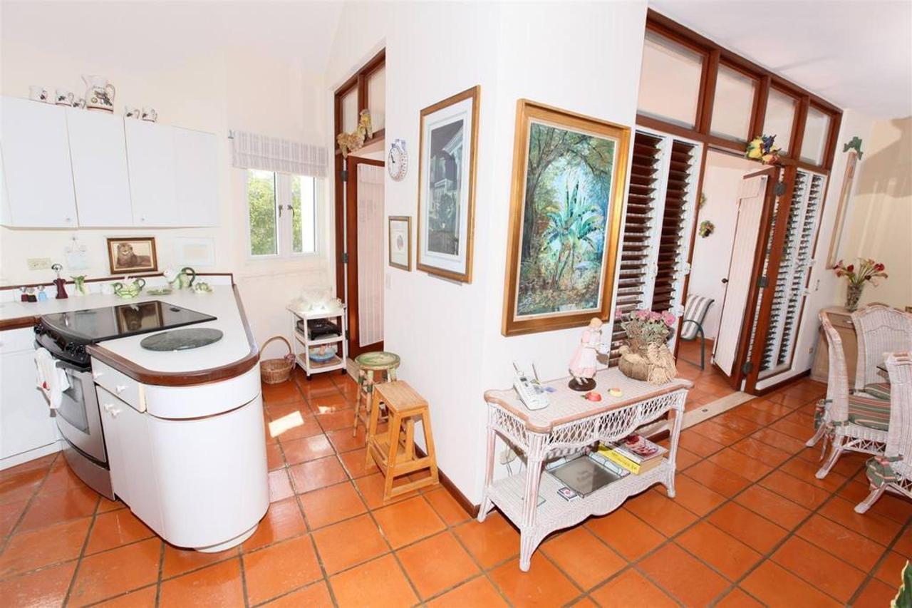 Astounding Villa within Rio Mar_CVR10.jpg