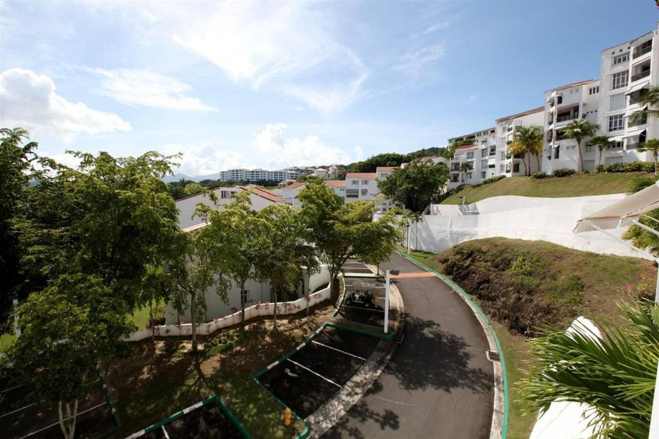 Astounding Villa within Rio Mar_CVR12.jpg