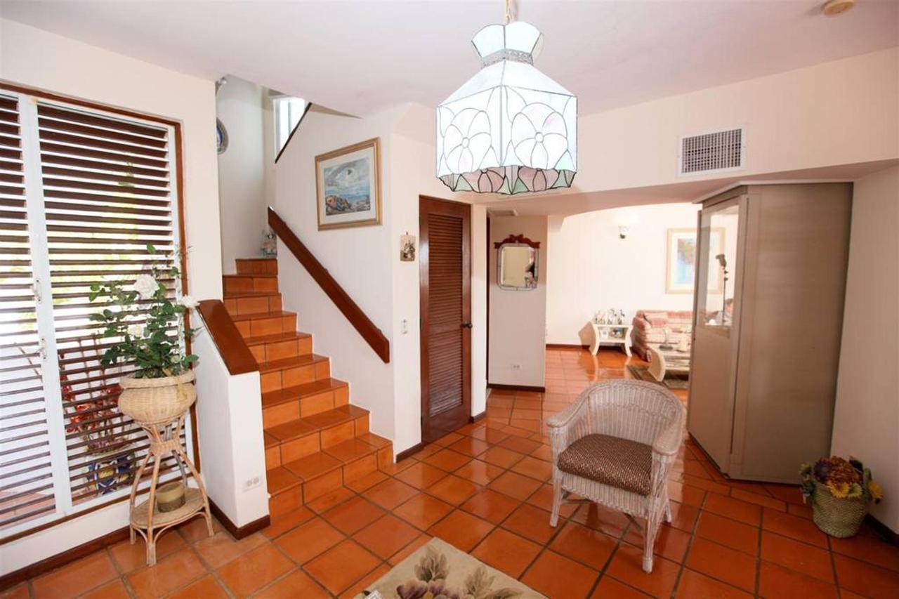 Astounding Villa within Rio Mar_CVR15.jpg