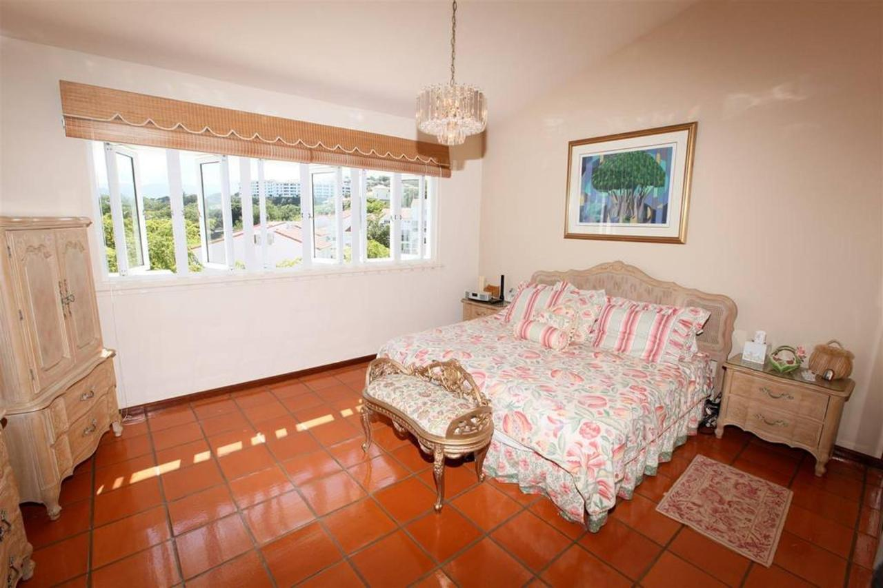 Astounding Villa within Rio Mar_CVR19.jpg
