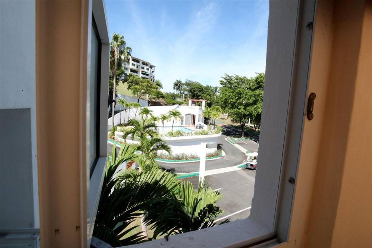 Astounding Villa within Rio Mar_CVR22.jpg