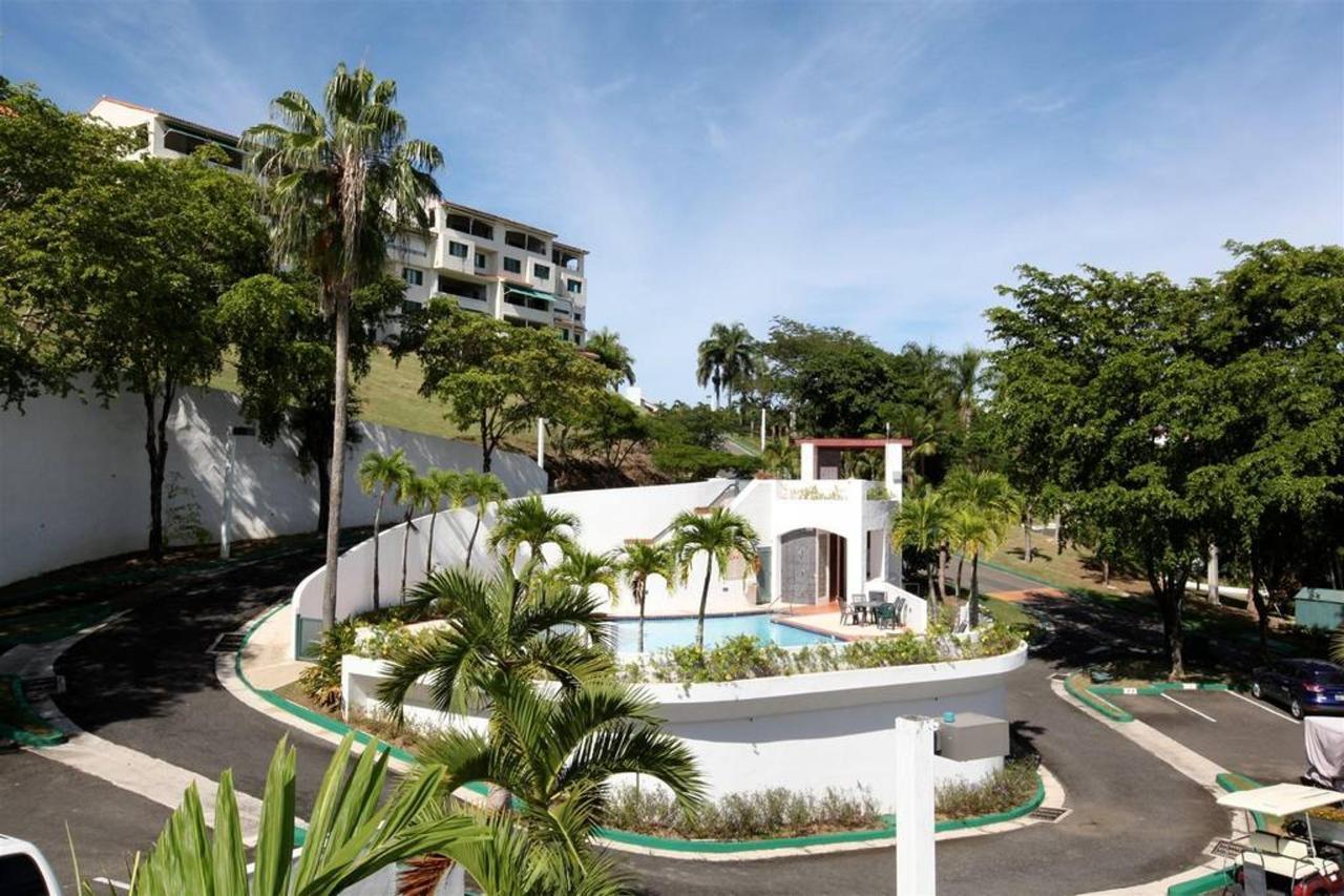 Astounding Villa within Rio Mar_CVR24.jpg