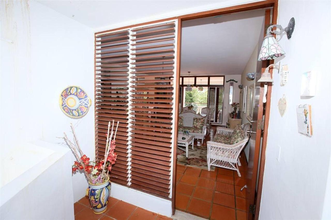 Astounding Villa within Rio Mar_CVR29.jpg