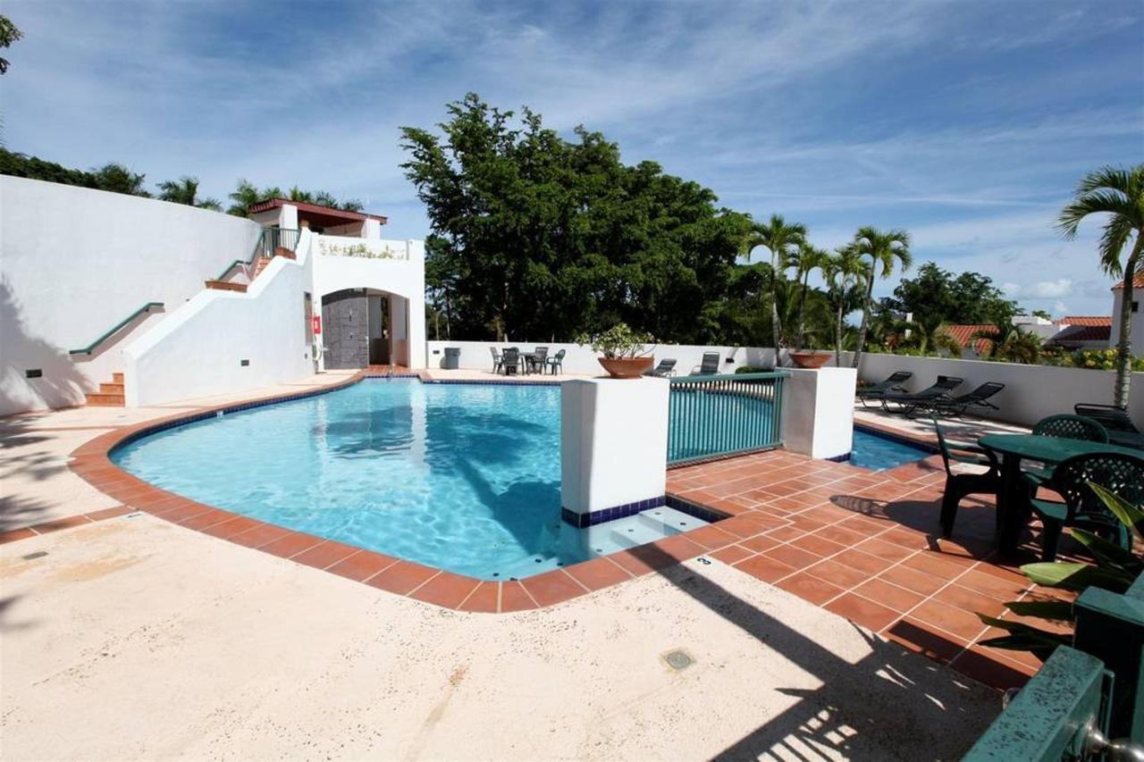 Astounding Villa within Rio Mar_CVR30.jpg