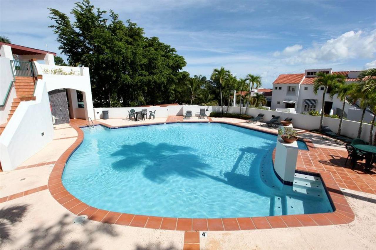 Astounding Villa within Rio Mar_CVR31.jpg