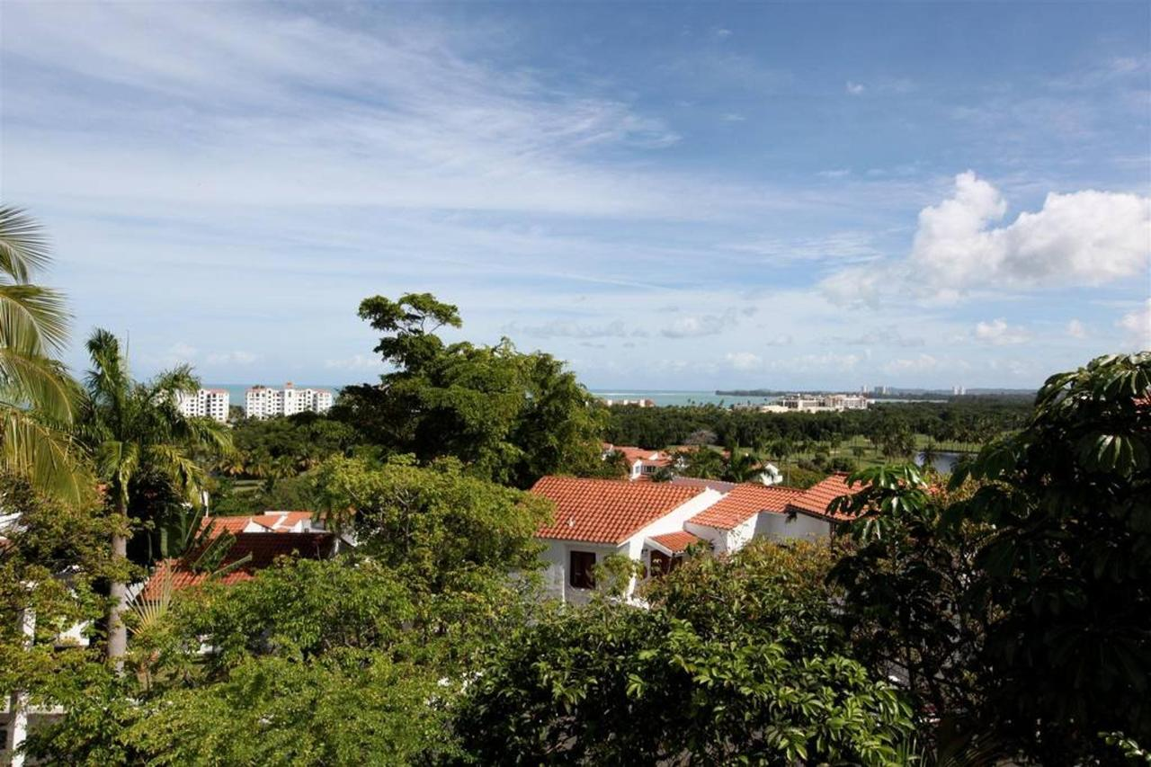 Astounding Villa within Rio Mar_CVR33.jpg