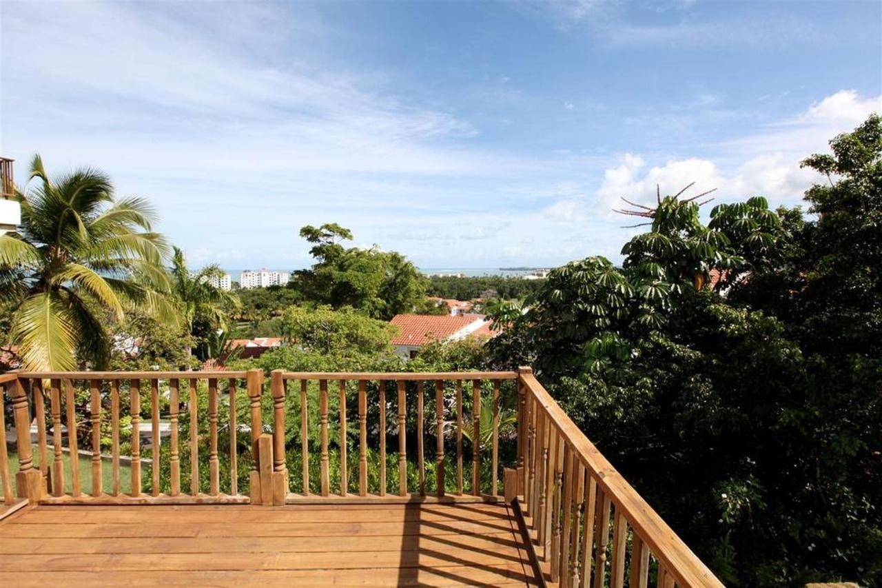 Astounding Villa within Rio Mar_CVR34.jpg