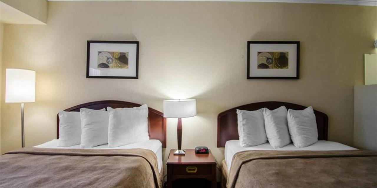 guestroom-with-two-double-beds.jpg.800x400_default.jpg